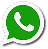 logo_whatsapp
