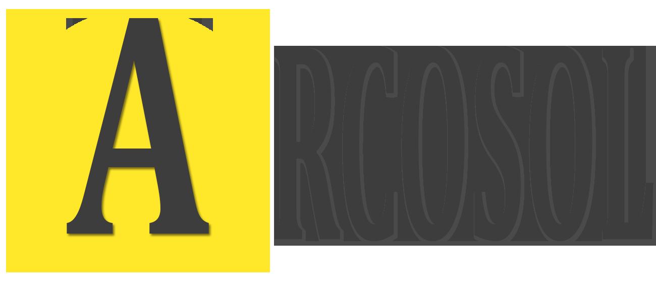 Arcosol - Conserto e Manutenção de Portões